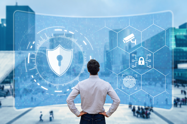 Fidu - - Cyberattaques : les « ExpertCyber » vous accompagnent -