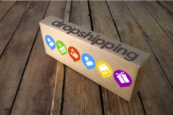 Fidu - - Dropshipping : attention aux propositions trop attractives ! -